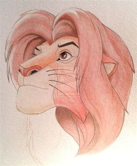 Detailed Search Pencil Drawings Of Disney Characters Disney Characters Drawings Detailed