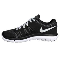 black nike shoes womens sepatusekolah black and white shoes for