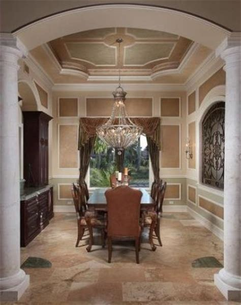 Painting Tray Ceilings Exles real tray ceiling exles home design exles