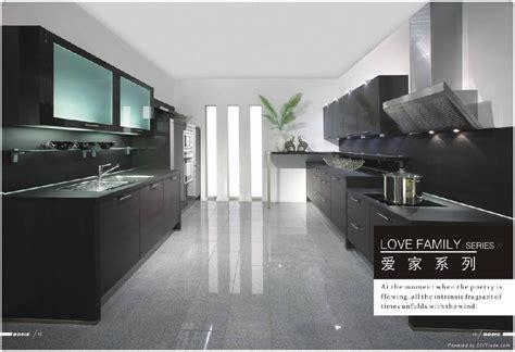 modern furniture bc bc modern pvc kitchen cabinet bc boccer china