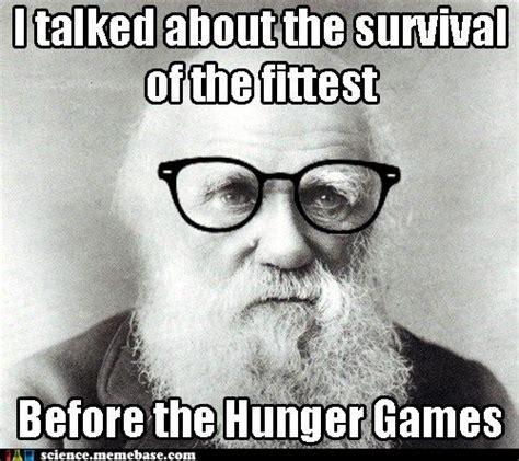 Meme History - american history social studies meme hipster darwin