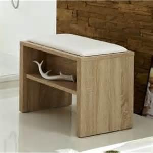 sitzbank badezimmer sitzbank f 252 r badezimmer haus design ideen