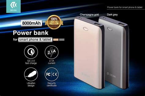 Power Bank Di Kediri power bank flash devia italia