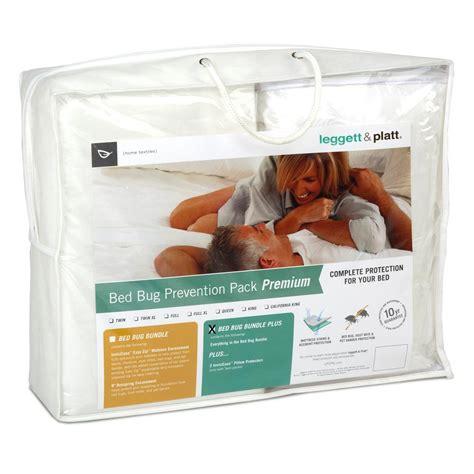 jt eaton lock  total encasement bed bug protection  full size mattress fulenc  home