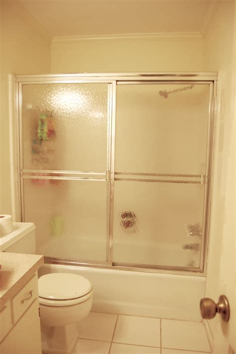 removing shower door images of removing shower doors ideas