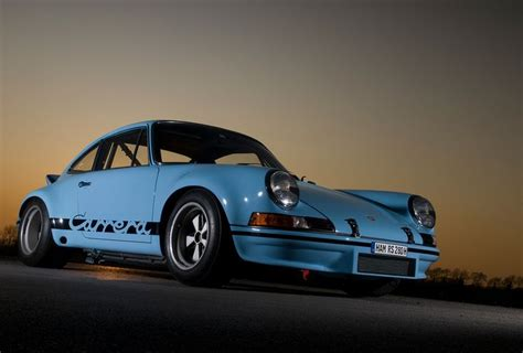 sick porsche 911 porsche gulf gulf blue porsche 911 rsr yes please