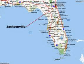 jacksonville fl pictures posters news and on