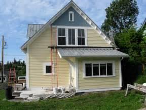 best exterior paint colors 2017 exteriors exterior paint ideas for homes pictures of colors house best colour combination