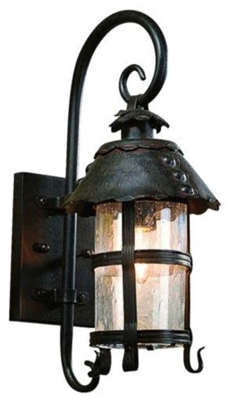 dark sky compliant light fixtures what does dark sky compliant mean