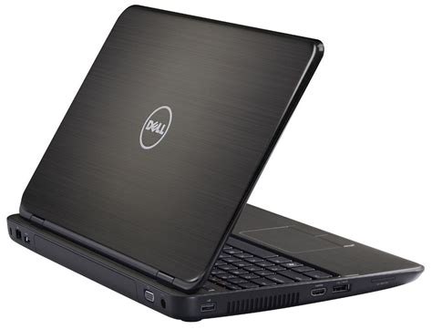 Dell Inspiron N5110 Ci3 2gb 500gb Price In Pakistan
