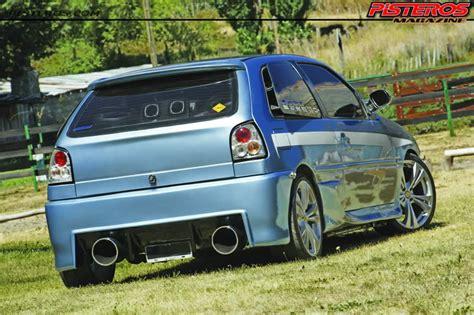 Auto Tuning O by Tuning Argentino Autos Y Motos Taringa