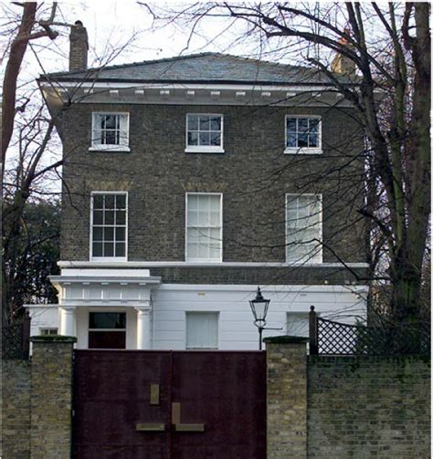 paul mccartney s house paul mccartney net worth money and more rich glare