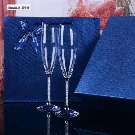 ingrosso bicchieri acquista all ingrosso bicchiere di chagne in