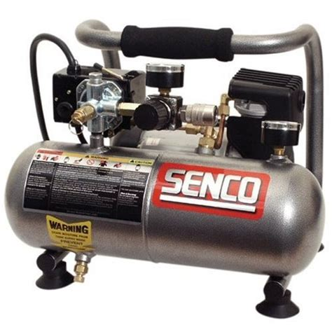 senco pc1010 compressor r c tech forums