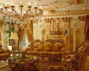 Elegant Foyer Bollywood Celebrity Homes The Royale