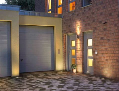 Up Down Outdoor Wall Light 10 Ways That You Can Light Up Up And Lights Outdoor Lights