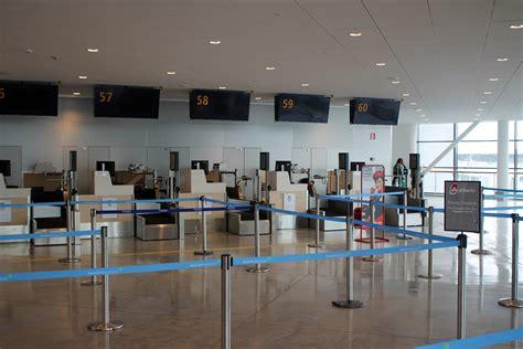 air berlin check inn bilder fr 229 n air berlin check in stockholm arlanda terminal 2