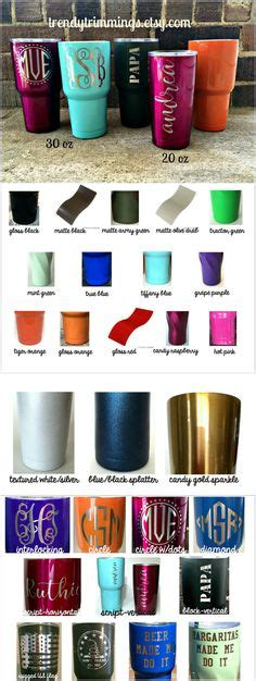 spray paint yeti cooler painting a stainless steel cup do more colors and