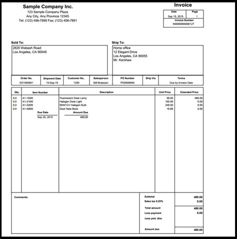 design invoice crystal report generate sage 300 invoice from sage crm sage crm tips