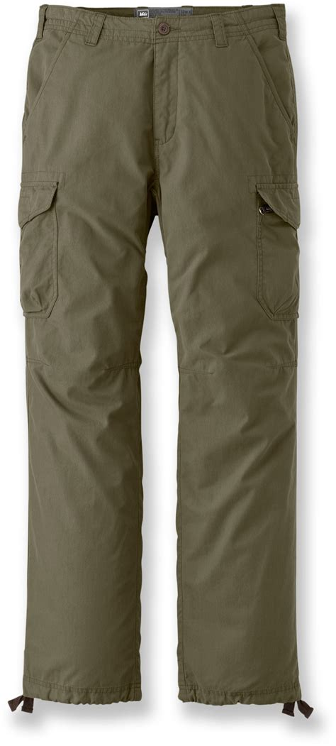 Rei Mens Cargo Original 17 best images about entry for rei winter wish list pin