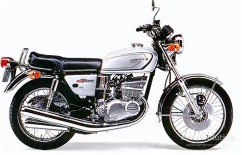1972 Suzuki Gt380 Suzuki Gt 380 Specs 1972 1973 1974 1975 1976 1977