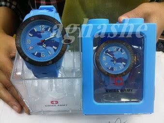 Promo Jam Tangan Swiss Army Infantry 1 swiss army aghashe