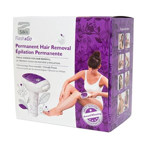 silk and flash hair removal versus me hair removal home laser hair removal buyer s guide