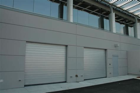 High Garage Doors by High Speed Or Fast Rolling Doors For Residential And Car