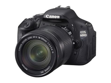 Filter Kamera Canon 600d anmeldelse canon eos 600d mydigitalphotos dk