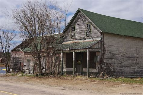 tow boat us city island 17 best images about ghost towns of ontario on pinterest