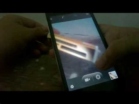 Kelemahan Laptop Asus X453s hqdefault jpg gadgettekno