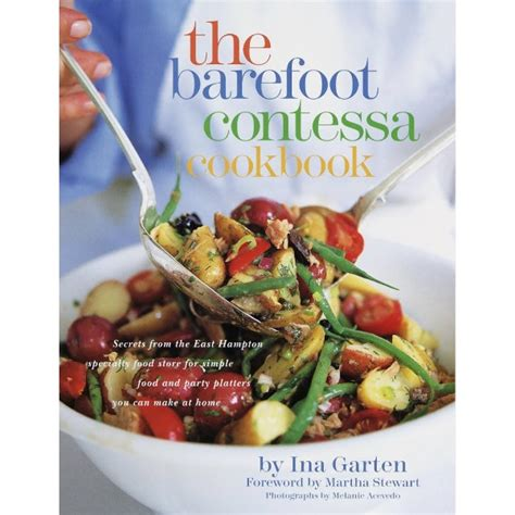ina garten cookbook on cookbooks ina garten make it ahead cookbook the barefoot contessa cookbook by ina garten bering s