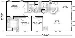 mobile home sizes mobile home sizes design ideas residence plans floor bestofhouse net 41298