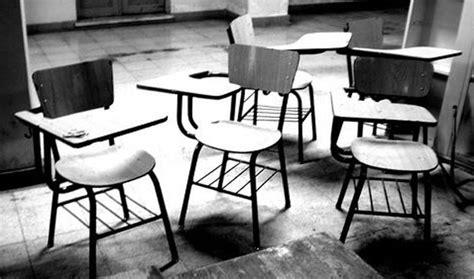 preguntas de investigacion sobre la desercion escolar desercion educativa monografias
