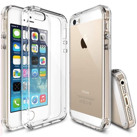 iphone 5s fundas comprar funda 360 gel silicona iphone 5 5s transparente