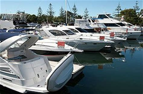 power boat auctions usa bateaux 192 moteur bateaux 192 voile commerciale workboats de
