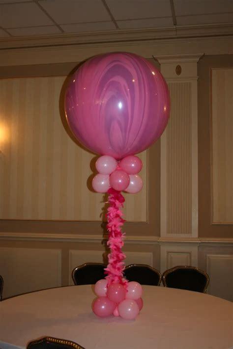 116 best balloon decor ideas images on pinterest balloon