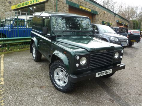 land rover defender 90 galvanised chassis new listing land rover defender 90 rebuilt on