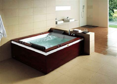 Discount Jetted Tubs Whirlpool Bathtub 5 Images Frompo