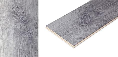 decopanel pvc click flooring