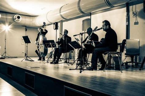 libreria margaroli verbania suna quot verbania musica stagione concertistica 2015