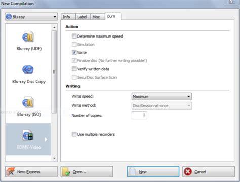 software download nero 7 downloaden file nero software download for window 7