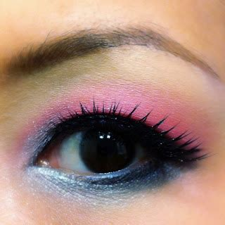 whatever floats your boat halloween event style by cat wet n wild spoiled brat tutorial