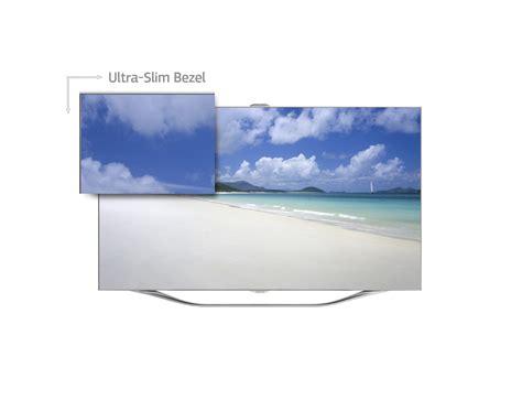 Viewer Superthin samsung un60es8000 60 inch 1080p 240hz 3d slim