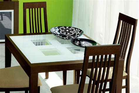 Poker Dining Room Table by Poker 90 Dining Table By Domitalia Domitalia Dining Room