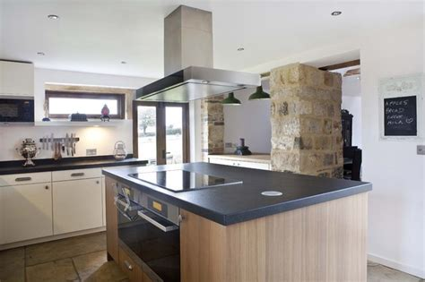 modern farmhouse kitchens modern farmhouse kitchen farmhouse kitchen london
