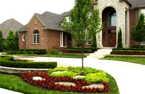 home yard design impressive front yard designs for two story homes with