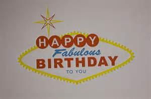 Wedding Wishes Coworker Vegas Birthday Letterpress Greeting Card Dolce Press