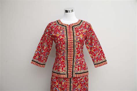 where can i buy sarong kebaya in klang image gallery sarong kebaya