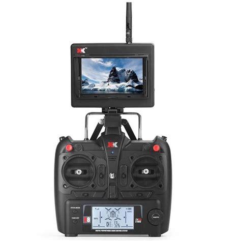 Xk Original Parts Charger Adaptor For X250 Drone xk x300 spare parts rc quadcopter xk x300 racing drones